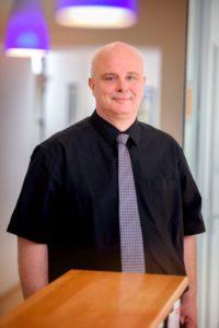 Rechtsanwalt Boris Brattig